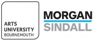 Bournemouth University Morgan Sindall