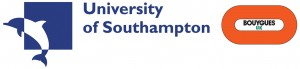Southampton Uni - Bouygues UK